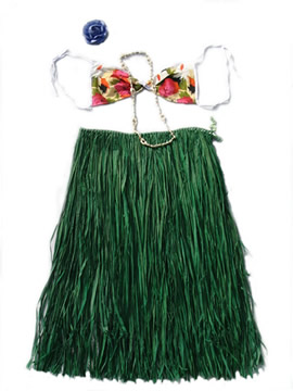Adult-Hula-Costume-Green-GIGL00AHC