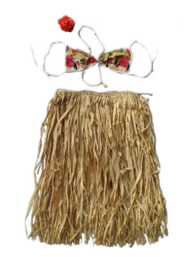Adult-Hula-Costume-Natural-GIGL00AHC
