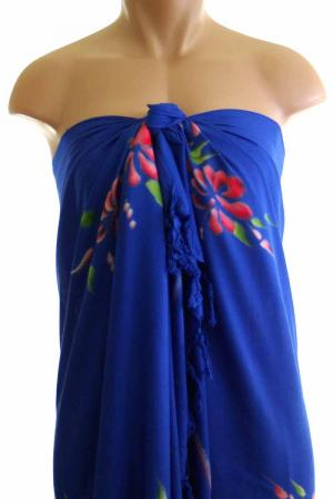 Batik-Flower-Sarong-Blue-STC0BTS03U.jpg