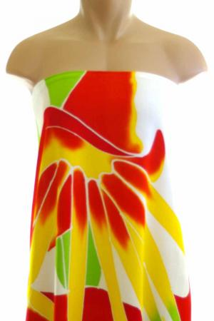 Bird-of-Paradise-Sarong-White-SPICR202.jpg