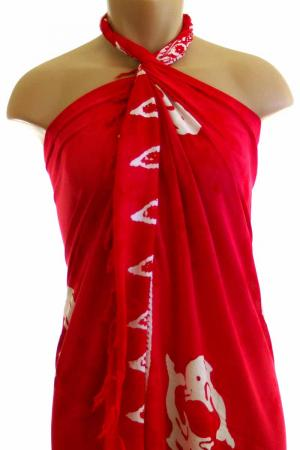 Dolphin-Sarong-Red-STC0DPS03R.jpg