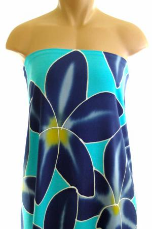 Frangipani-Sarong-Blue-SPIPLUSFP203.jpg