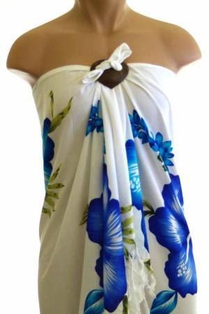 Hana-Hibiscus-Blue-on-White-Sarong-STC0HWS01U.jpg