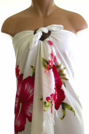 Hana-Hibiscus-Red-on-White-Sarong-STC0HWS01R.jpg