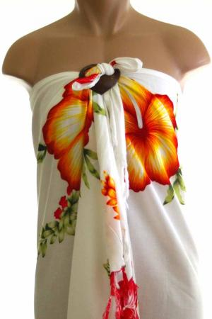 Hana-Hibiscus-Yellow-on-White-Sarong-STC0HWS01Y.jpg