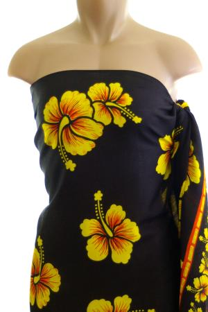 Hilo-Hibiscus-Sarong-Yellow-SLK003Y.jpg