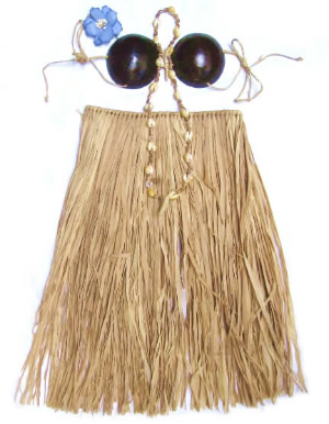 Kids-Grass-Skirt-Coco-set-GIGL00KGSC.jpg