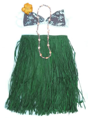 Kids-Grass-Skirt-Set-GIGL000KGSG.jpg