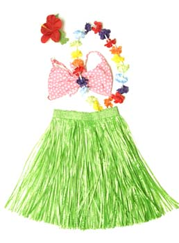 Kids-Hula-Costume-Green-GTCHSG.jpg
