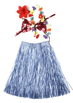 Kids-Hula-Costume-Purple-GTCHSL.jpg