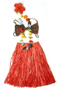 Kids-Hula-Costume-Red-GTCHSR.jpg