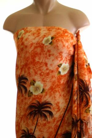 Palm-Sarong-Orange-STC0PAS01O.jpg