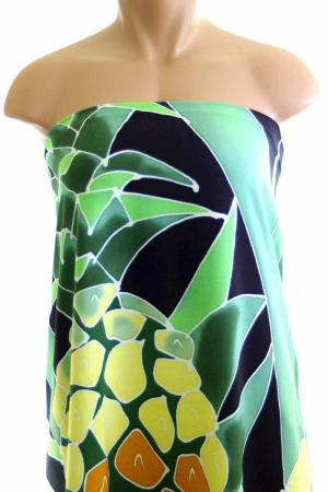 Pineapple-Sarong-Black-SPIPN01.jpg
