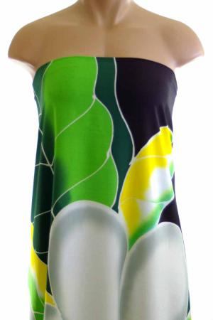Plumeria-Sarong-Black-SPIPLUSTP02.jpg
