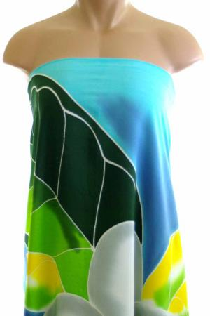 Plumeria-Sarong-Light-Blue-SPIPLUSTP01.jpg