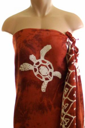 Turtle-Sarong-Brown-STC0TPS03N.jpg