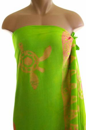 Turtle-Sarong-Light-Green-STC0TPS03G1.jpg