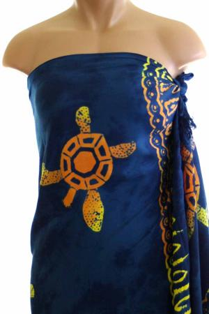 Turtle-Sarong-Navy-STC0TPS03V.jpg