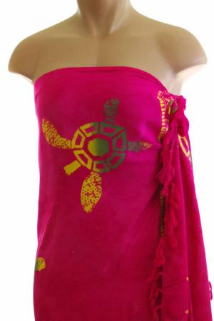 Turtle-Sarong-Pink-STC0TPS03P.jpg