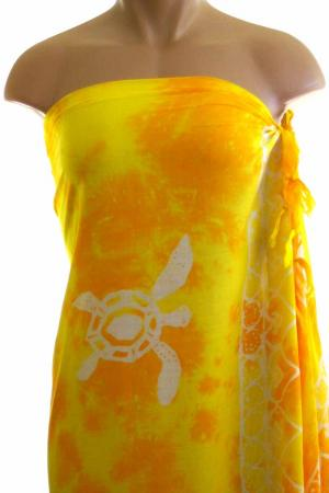 Turtle-Sarong-Yellow-STC0TPS03Y.jpg