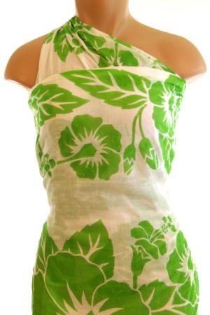 pacific-green-cotton-sarong-SKL002G.jpg