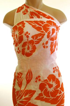 pacific-orange-cotton-sarong-SKL002O.jpg