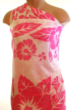 pacific-pink-cotton-sarong-SKL002P.jpg