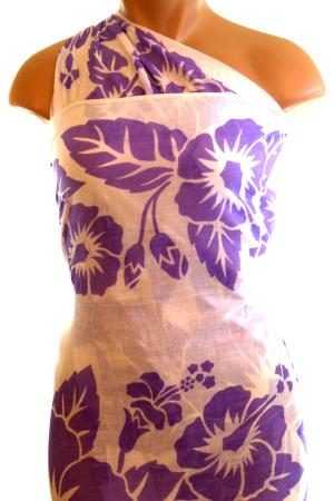 pacific-purple-cotton-sarong-SKL002L.jpg