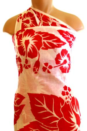 pacific-red-cotton-sarong-SKL002R.jpg