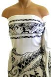 Honu-Sarong-White-SLT0hn0W.jpg