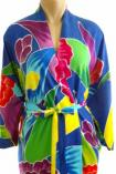 Kimono-Robe-Blue-SPIKR01U.jpg