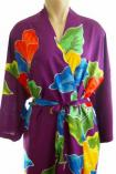 Kimono-Robe-Purple-SPIKR01L.jpg