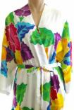 Kimono-Robe-White-SPIKR01W.jpg