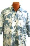 Maui-Hibiscus-Aloha-Shirt-Light-Blue-ATCM010LU.jpg
