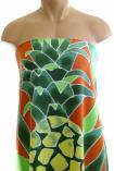 Pineapple-Sarong-Brown-SPIPN02.jpg
