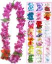 Silk-Leis-by-the-dozen-LEW00022RS.jpg
