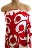 Ulu-Sarong-red-slt0012r.jpg
